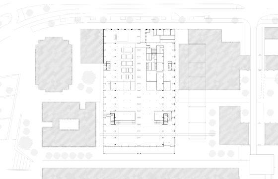 10 civic architects context 560x361