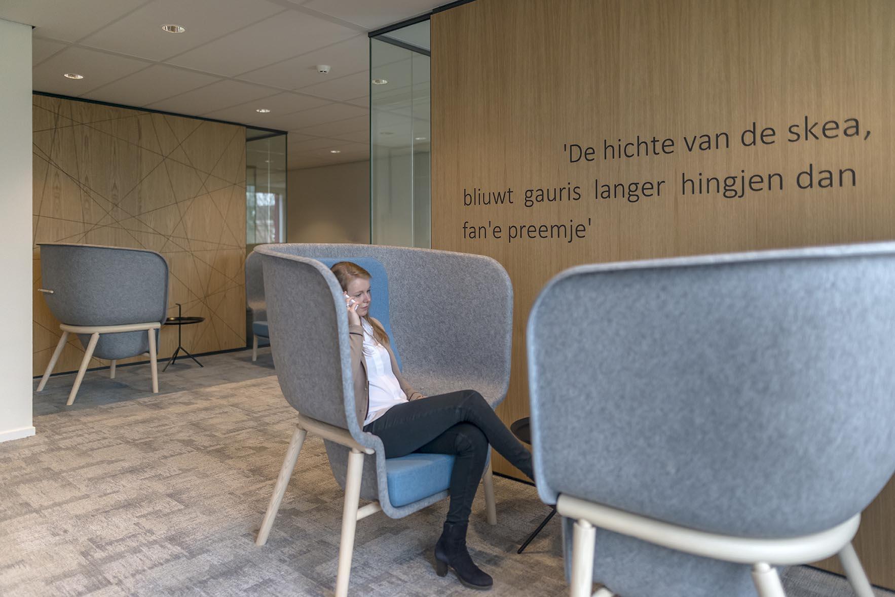 <p>foto: Christiaan de Bruijne</p>