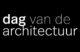 Logo dag vd architectuur2 80x52