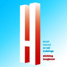 Nieuwe samenstelling bestuur Stichting Hoogbouw