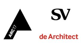 SV verbindt zich aan ARC17 Interieur Award