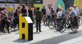 Agendatip: Dag van de Architectuur Den Haag