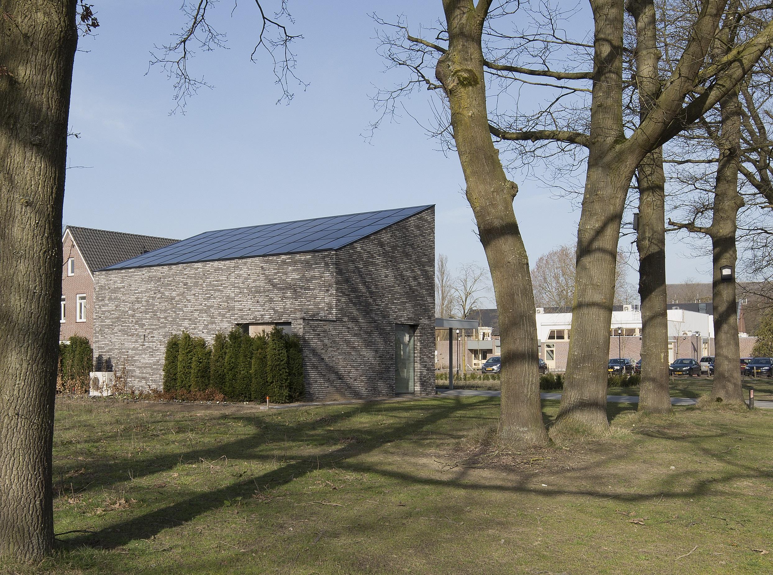 <p>foto: John van Groenedaal</p>