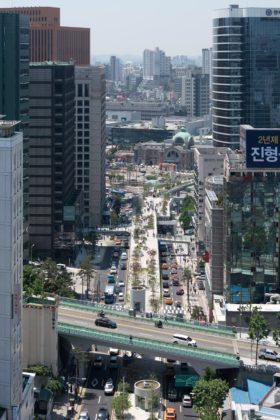 Skygarden mvrdv architecture landscape urbanism seoul south korea 5 280x420
