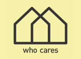 Video: Terugblik op prijsvraag Who Cares