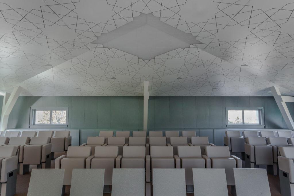 Saudische-Cultureel-Bureau_AAArchitects_Den-Haag