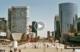 Video: Justin Davidson over de karakterloze, glazen stad