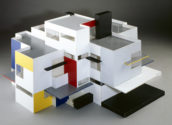 Blog – De Stijl van Theo van Doesburg en het verlangen naar stijl