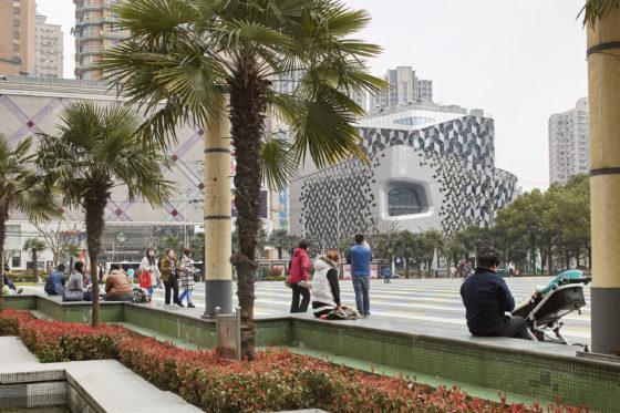 UNStudio_Lane89_Shanghai