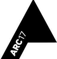 Jury ARC17 Detail Award bekend