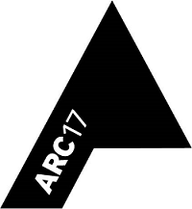 Jury ARC17 Detail Award bekend