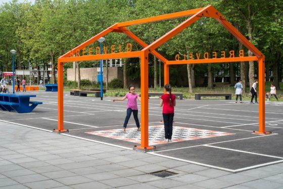 gridground-breedveld-openfabric