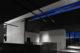 Hoofdkwartier kreon conix rdbm architects 8 80x53