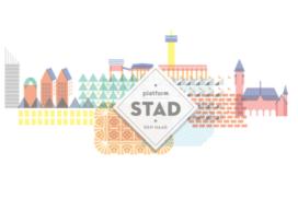 Ontmoeten in de openbare ruimte, drie ontwerponderzoeken in Den Haag