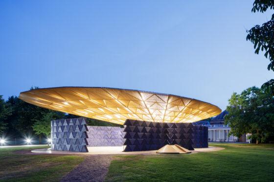 serpentine-pavilion-2017-francis-kere