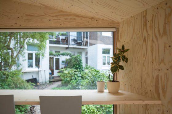tuinhuis-de-hoek-laura-alvarez