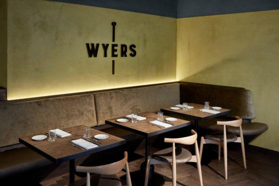 wyers-studio-modijefsky