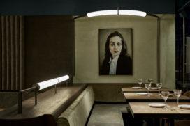 Weyers Restaurant & Bar – Studio Modijefsky