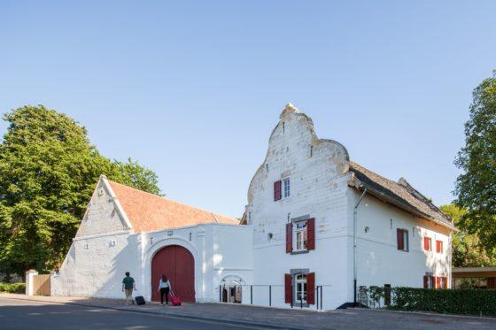 06_St-Gerlach-pavilion-and-manor-farm_Photo-by-Mecanoo-architecten