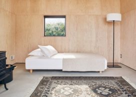 Blog – Hoe minimalisme je leven beheerst