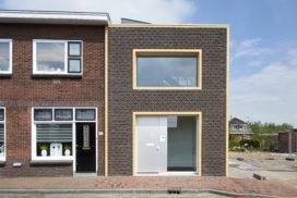 ARC17: Woning in Meerkerk – Ruud Visser Architecten