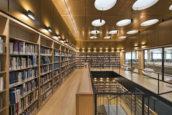 ARC17: Universiteitsbibliotheek EUR Rotterdam – dvdp