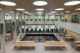 Interieur erasmus universiteit bib rotterdam. fotograaf roos aldershoff 13 80x53