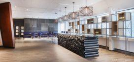 ARC17: MCB HQ presentatieruimte – M+R interior architecture