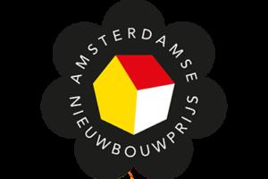 Amsterdamse Nieuwbouwprijs 2019 voor Het Schip in Spaarndammerbuurt