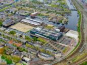 Open Oproep Ontwerpatelier Oostenburgereiland Amsterdam