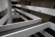 Tilburg forum reeshof 19 80x54