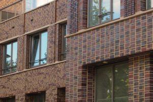 'Hoe kritischer de architect – hoe liever'