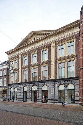 Zara_Zwolle_Rene_de_Wit