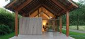 ARC17 Detail: Villa Sterkenburg – DP6 architectuurstudio