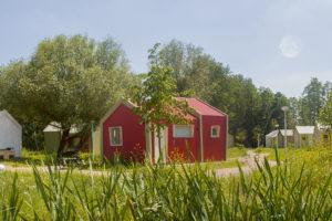 ARC17: Skaeve Huse – Studio Elmo Vermijs