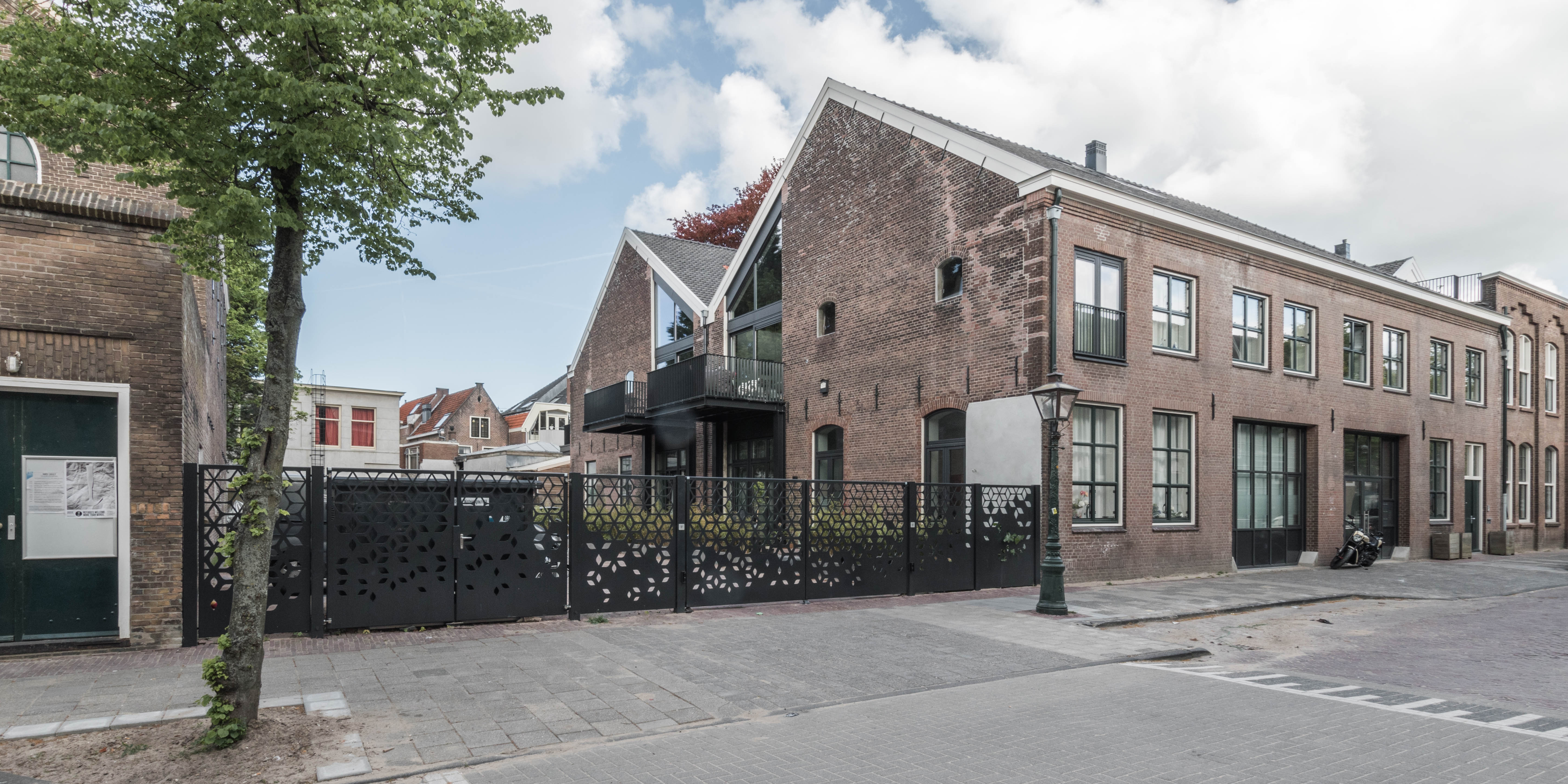 ARC17 Architectuur GAAGA_Conservenfabrie Leiden