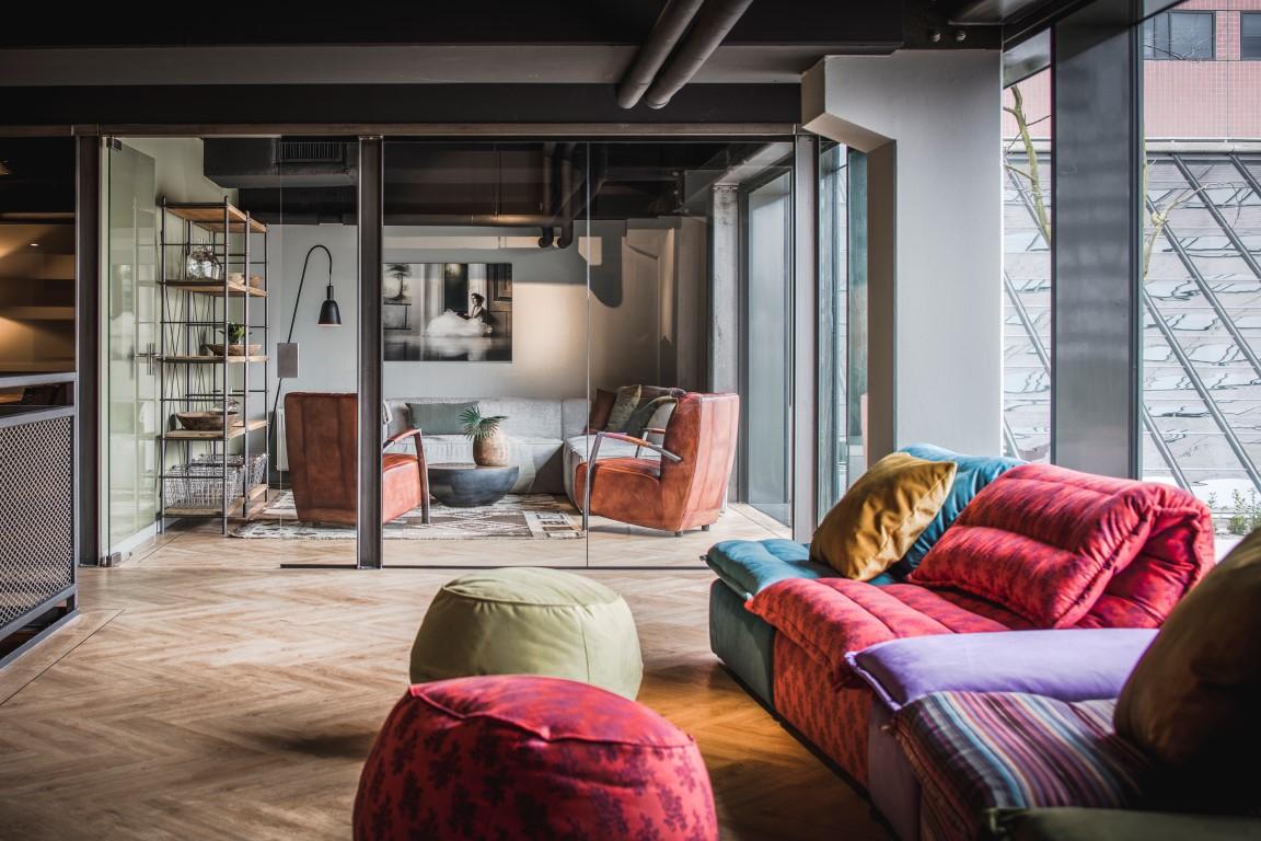 <p>loungeplek entresol2</p>