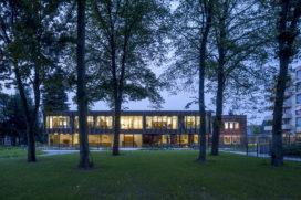 ARC17: De Drukkerij, Nijmegen – EVA architecten