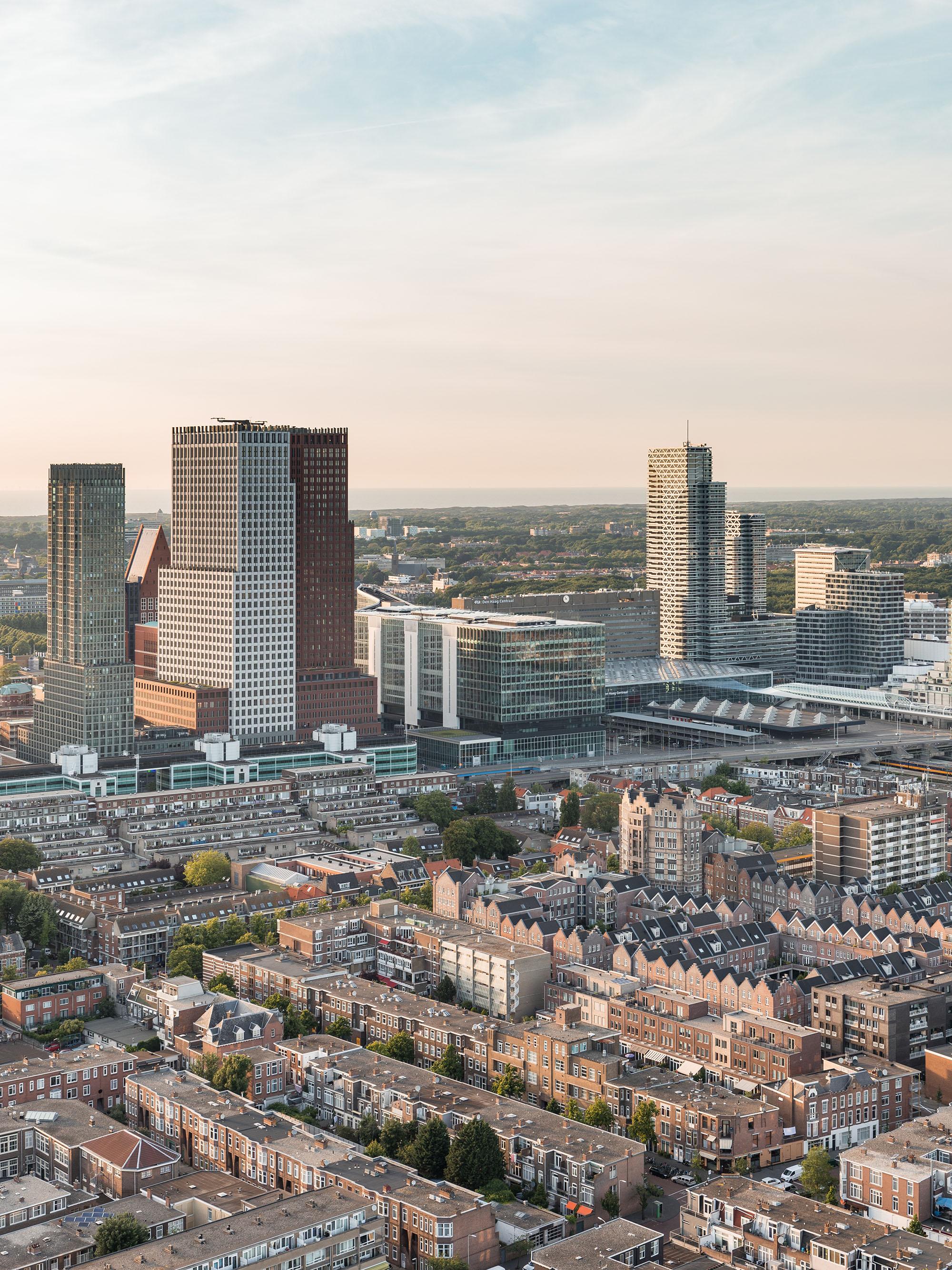<p>Rijnstraat 8, Foto: Delfino Sisto Legnanie and Marco Cappelletti </p>