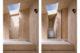 248 garden house tuinhuis amsterdam laura alvarez architecture 07 80x53