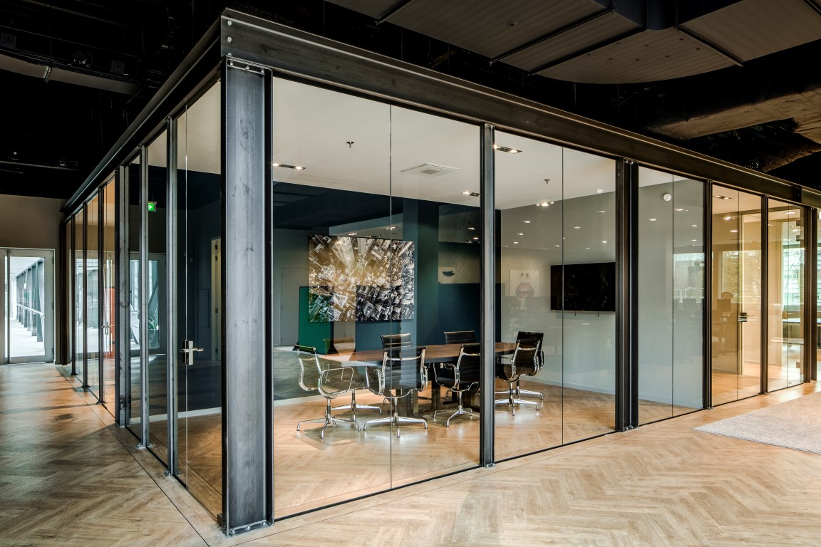 <p>projectruimtes verdiepingsvloer</p>