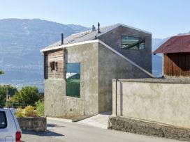 Blog – Casa Reynard Rossi-Udry