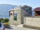 Apers casa reynard rossi udry zwitserland 7 80x60