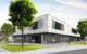Conix rdbm architects   gemeenschapscentrum schilde   hoofdfoto 80x50