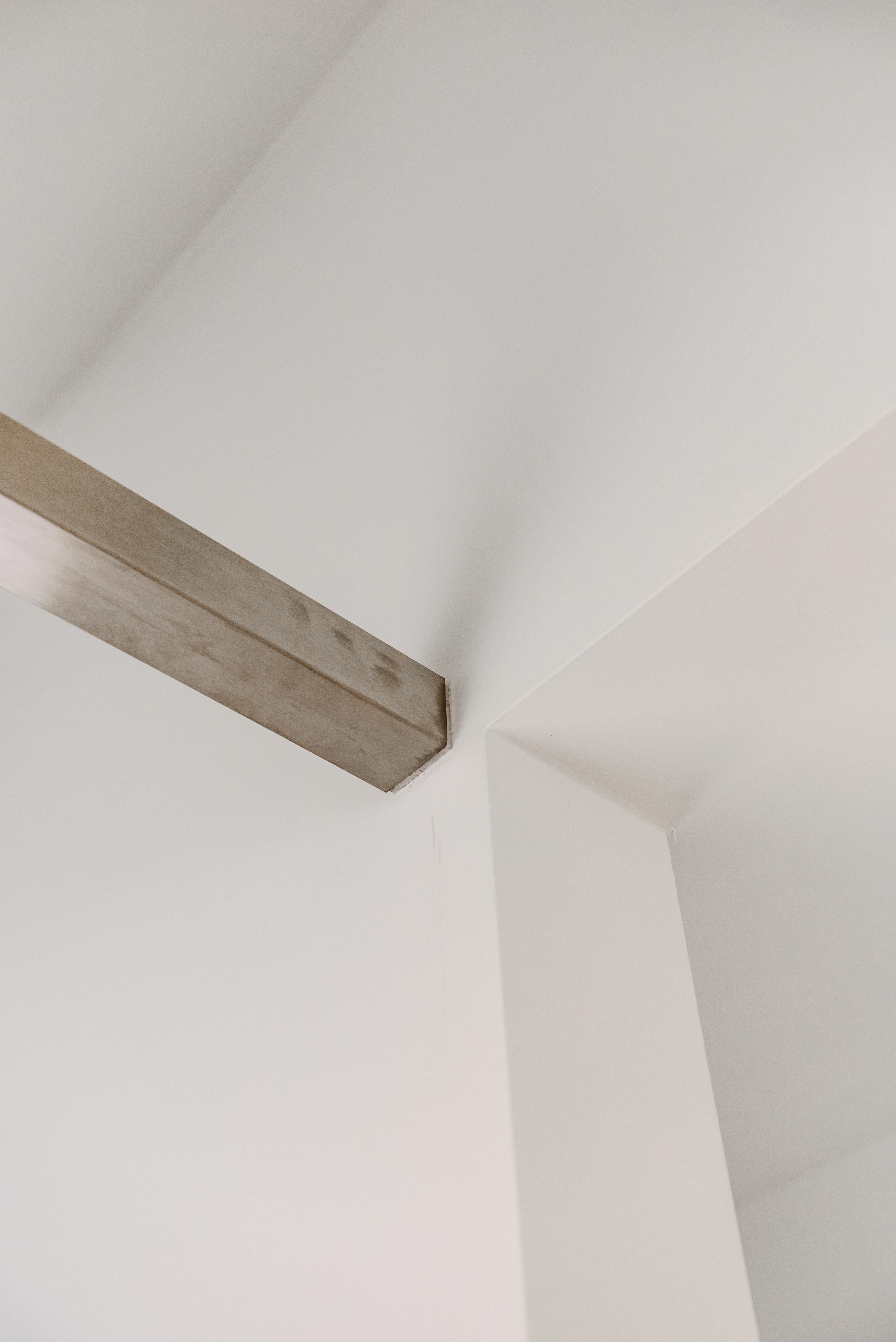 <p>Minimale detaillering draagconstructie taatsdeur</p>
