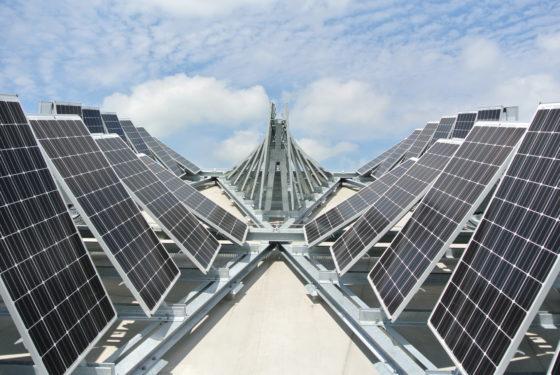 ARC17: Energy Academy Europe - Broekbakema fotograaf Ruud van Ginneken