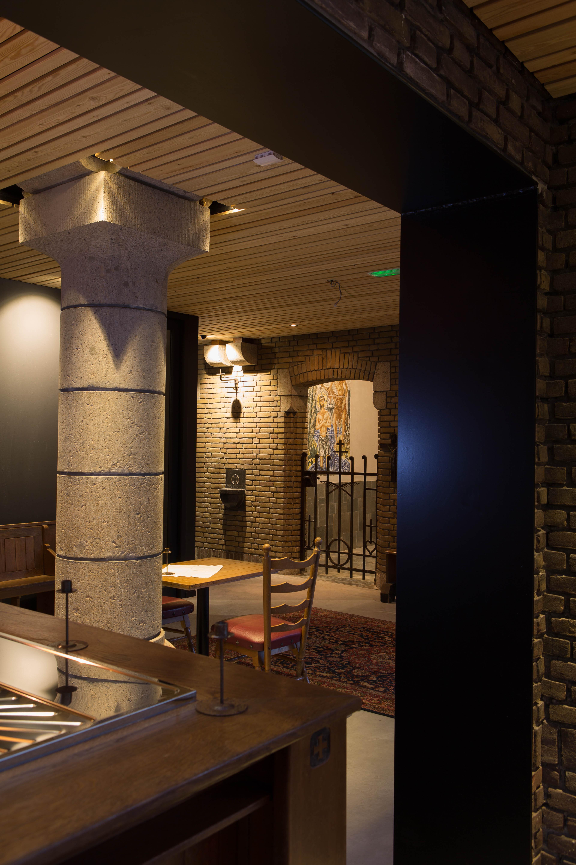 <p>foto: BOUWKUNST architecten &#8211; Jasper van den Heuvel</p>