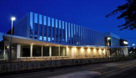 ARC17: Cinema Gold – Bobarchitectuur