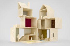 Agendatip: Doll's House