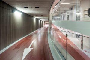Nederlandse projecten strijden om Architizer A+ Awards